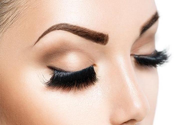 design sobrancelhas e micropigmentação